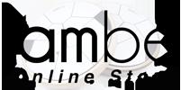 Jambé Online Store